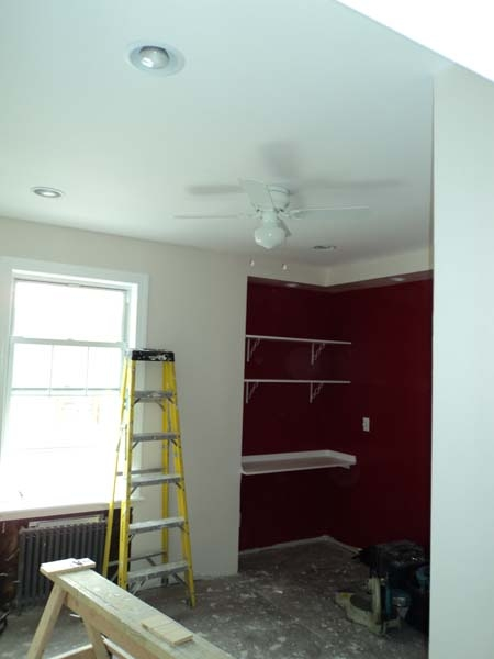 interior house painting costs in florida handyman in tampahandyman. Black Bedroom Furniture Sets. Home Design Ideas