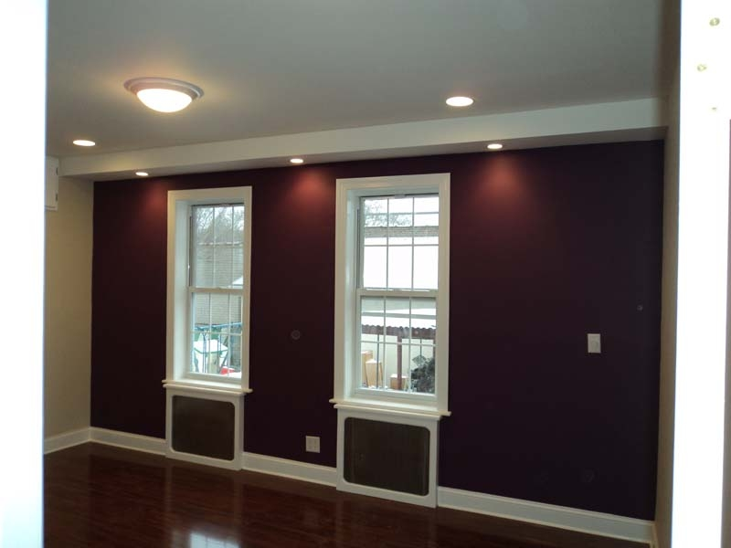 Interior house painting costs in florida handyman in - Average cost to have interior house painted ...