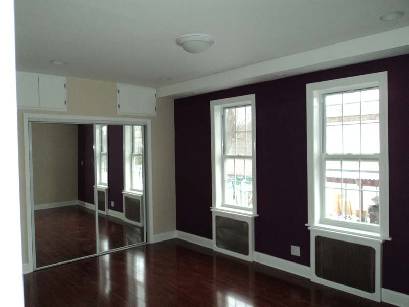 Interior house painting costs in florida handyman in for How much is interior paint